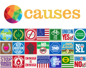 causes-relaunch